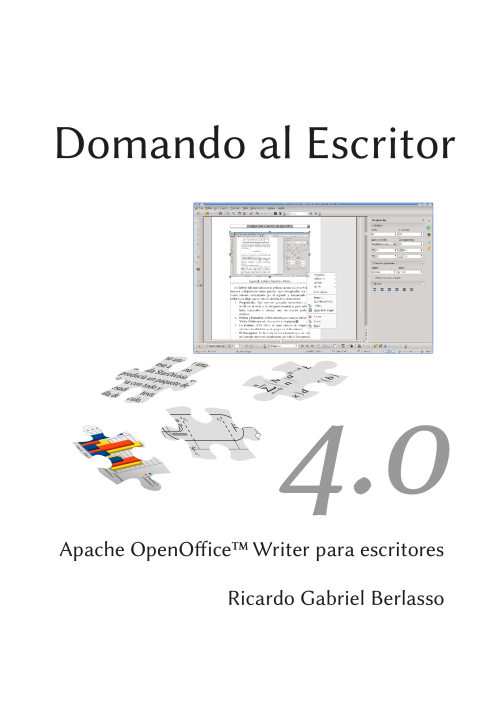libreoffice base 4.0 pdf
