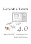 CarátulaFinal500