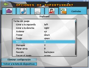 supertuxkart3