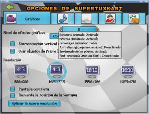 supertuxkart5