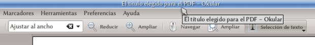 Writer-nombrePDF-3