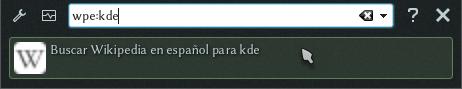 KDE-arw4