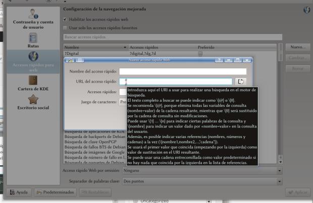 KDE-arw5