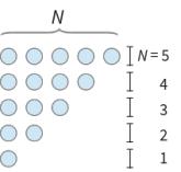 Gauss-suma-1b