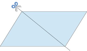 Medida-triang