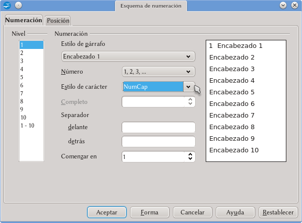 NumRaraWriter3