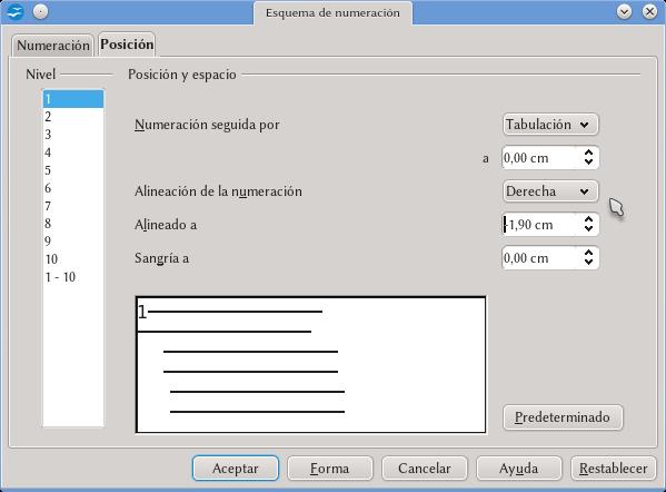 NumRaraWriter3b