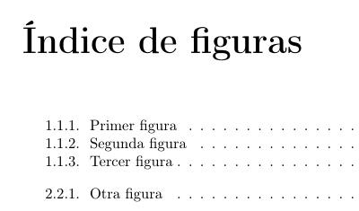 numfigsecc3