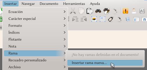 Ramas-nueva