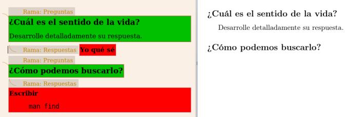 Ramas-resultado1