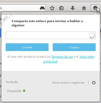 FirefoxHello01