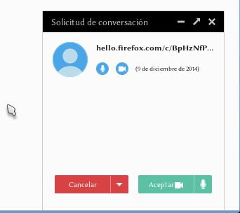 FirefoxHello02