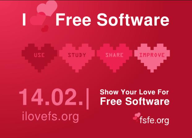 I-love-fs
