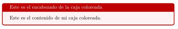 tcolorbox-ej