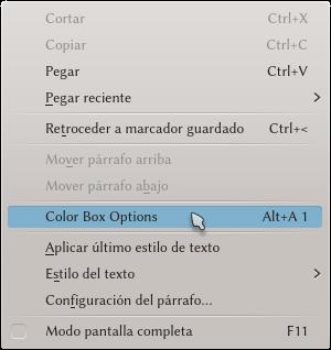 tcolorbox-opciones