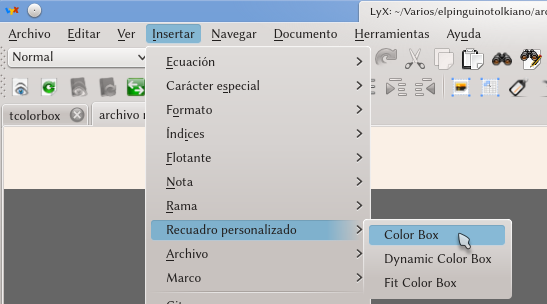 tcolorbox1