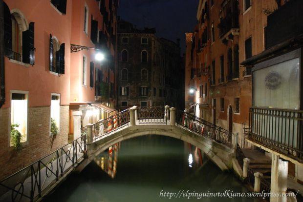 Venecia-2014