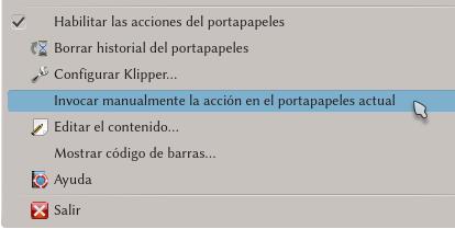 Klipper-acciones-7