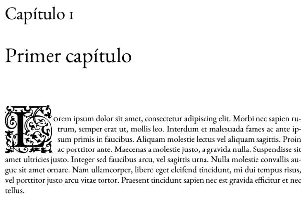 Capitales1