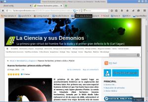 FirefoxReader-2