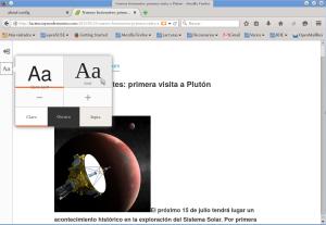 FirefoxReader-3