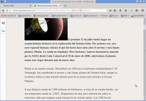 FirefoxReader-4