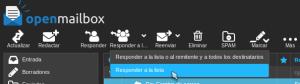 openmailbox-responder
