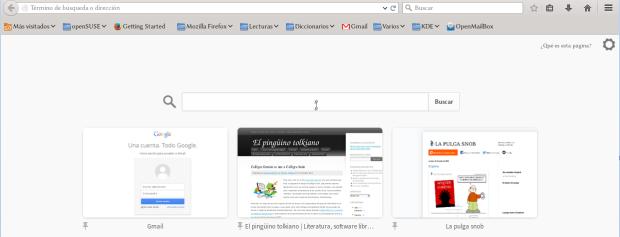 Firefox-NewTab-1