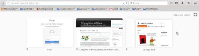 Firefox-NewTab-2