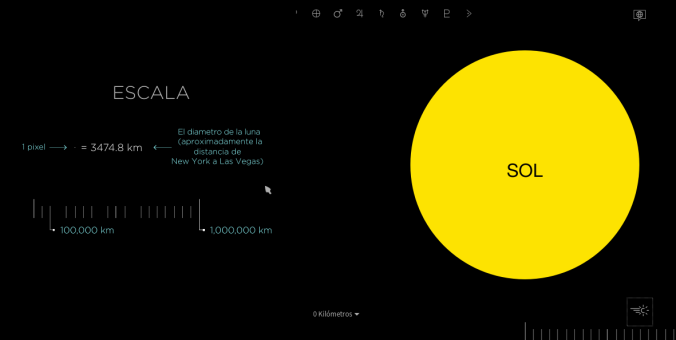 luna-1pixel-1