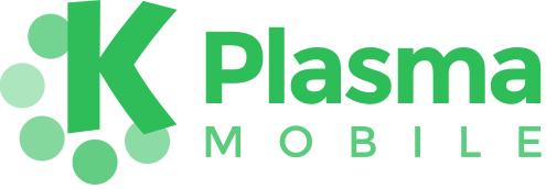 Plasma-Mobile