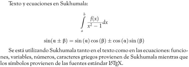 mathspec