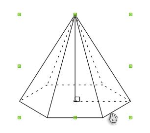 AHMath3D-1