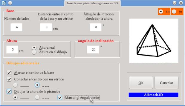 AHMath3D