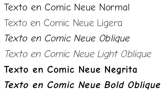 ComicNeue-1
