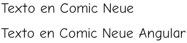 ComicNeue-2