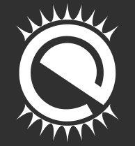 enlightenment-logo