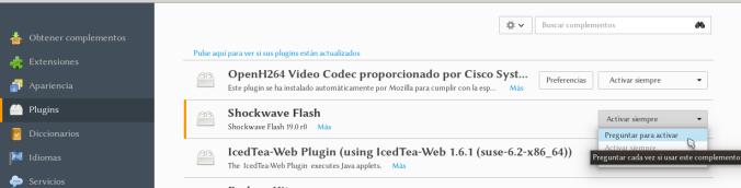 firefox-preguntar-flash