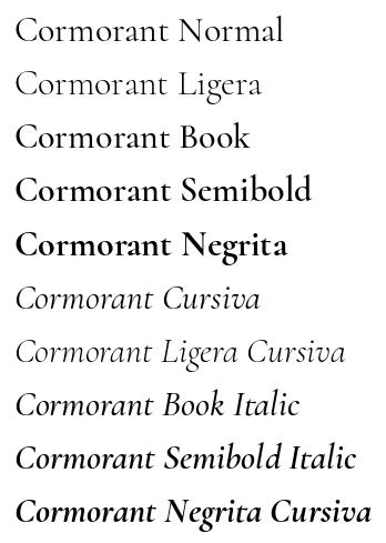 Cormorant-3