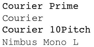 CourierPrime1