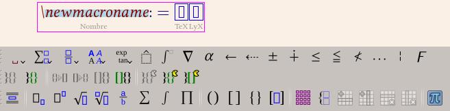 MathMacro1
