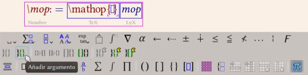 MathMacro2