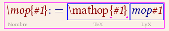 MathMacro3