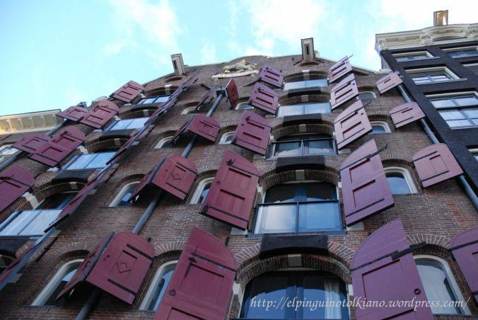 amsterdam-ventanas
