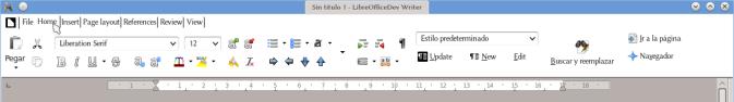 libo530-extras-notebookbar3
