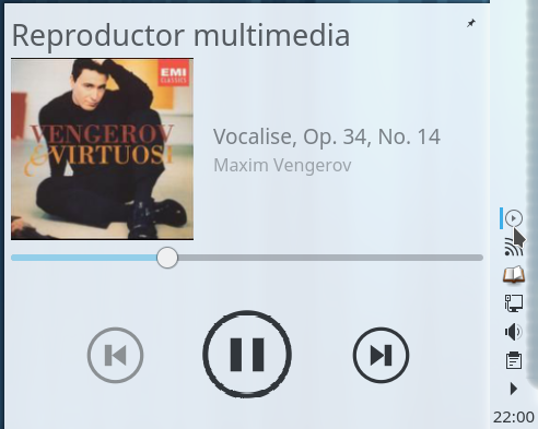 music-reproductor2